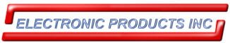 logo-electronic-products-inc